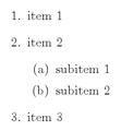 Latex voorbeeld nummering subitems.png