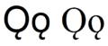 Latin alphabet O with ogonek (O caudata).png