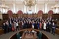 Latvijas Republikas 12.Saeima.jpg