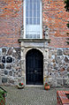 Lauenburg Kirche Portal.jpg