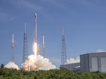 Launch of Falcon 9 carrying ORBCOMM OG2-M1 (16581738577).png