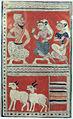 Laur chanda. C.1450-75. Pre-mughal. BKB 226.JPG