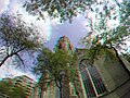Laurenskerk Rotterdam 3D GoPro (36328459923).jpg