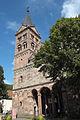 Lautenbach Saint-Michel und Saint-Gangolphe 409.jpg