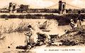Lavandières de Beaucaire.jpg