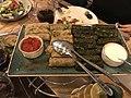 Lavash Restaurant - 4.JPG