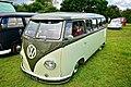 Lavenham, VW Cars And Camper Vans (28169586901).jpg