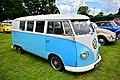 Lavenham, VW Cars And Camper Vans (28212711766).jpg