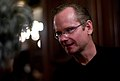 Lawrence Lessig (16).jpg