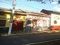 León, Nicaragua - panoramio (13).jpg