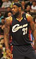 LeBron James 2.jpg
