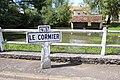 Le Cormier à Limours le 6 août 2016 - 01.jpg