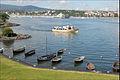Le Frognerkilen (Oslo) (4852628098).jpg
