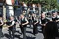 Le Havre (France) fête des bretons dans le quartier Saint-François.JPG