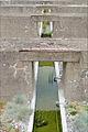 Le Jardin des Orpins et des Graminées (Estuaire, St-Nazaire) (7716924192).jpg