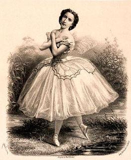 <i>Le papillon</i> (ballet) ballet