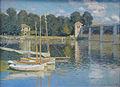 Le Pont d'Argenteuil - Claude Monet.jpg