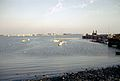 Le Port-Neuf en 1983.jpg