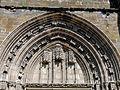 Le Puy-en-Velay - Eglise Saint-Laurent -2.jpg