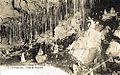 Le Thor Grotte Thouzon CP.jpg