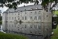 Le château de Rouillons et ses différents styles de sa construction (28467262884).jpg