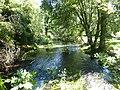 Le loch - panoramio (2).jpg