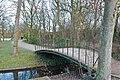 Le p'tit pont en bois.jpg