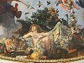 Le pavillon de l'Aurore (Domaine de Sceaux) (9741206251).jpg