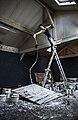 Le peintre Silvère Jarrosson dans son atelier.jpg