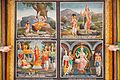 Le temple de Shiva Nataraja (Chidambaram, Inde).jpg