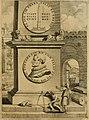 Le vite de' pittori, scultori et architetti moderni (1672) (14777583932).jpg
