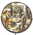 Leaded Glass from 1500s 2.jpg