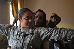 Leading Ladies, Adhamiyah women join volunteer guard force DVIDS61557.jpg