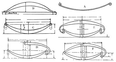 Leaf spring shapes.jpg