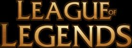 League of Legends. Почему в неё стоит поиграть?