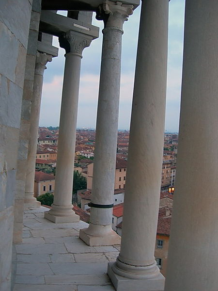 File:Leaning tower loggiati.jpg