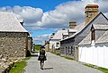 Leaving Fortress Louisbourg (35104401213).jpg