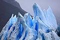 Ledové séraky - panoramio.jpg
