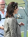Lee mckenzie brandshatch2011.JPG