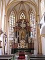 Leechkirche Altar.jpg