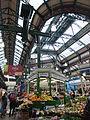 Leeds City Market 1904 Aisle.JPG