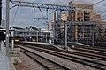 Leeds railway station MMB 27 150136 142067.jpg