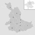 Leere Karte Gemeinden im Bezirk EF.png