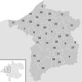 Leere Karte Gemeinden im Bezirk RI.png