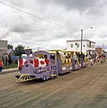 Legal County Fair parade (35250066120).jpg