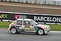 Legend Rally Cars-Circuito de Cataluña (7).jpg