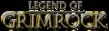 Legend of grimrock logo 2500px transparent.png