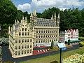Legoland - panoramio (90).jpg