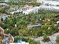 Legoland Deutschland 2008.JPG