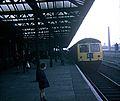 Leicester Central 2014747.jpg
